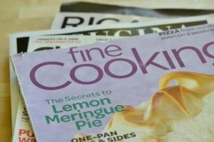 Magazines mai 2012