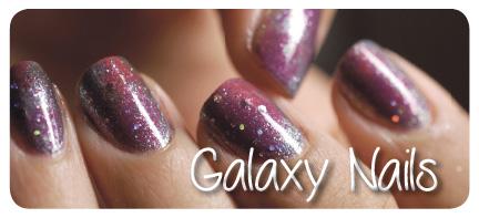 GalaxyHeader