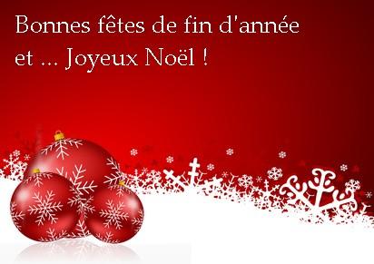 Photos De Joyeux Noel Et Bonne Annee.Joyeux Noel Et Bonne Annee La Vie Tout Simplement