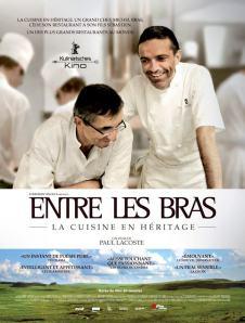 Entre_les_Bras