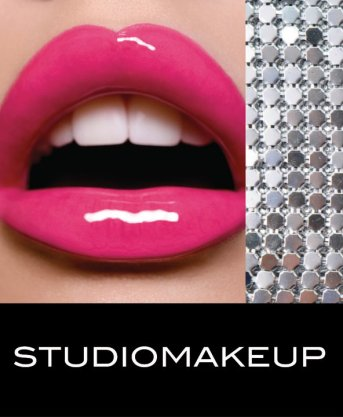 Studio make-up