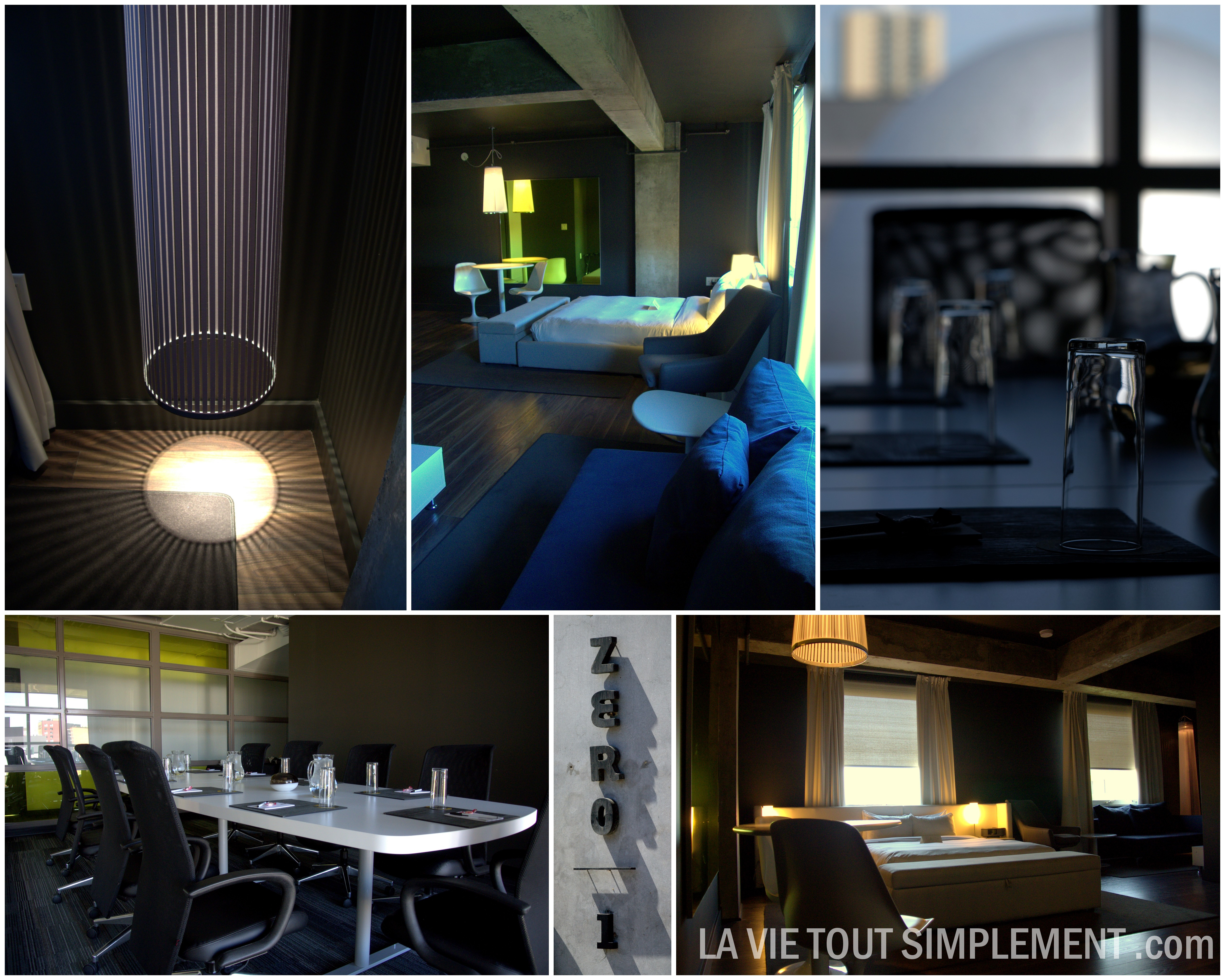 en mode locale le look r union un vendredi d 39 t la vie tout simplement. Black Bedroom Furniture Sets. Home Design Ideas